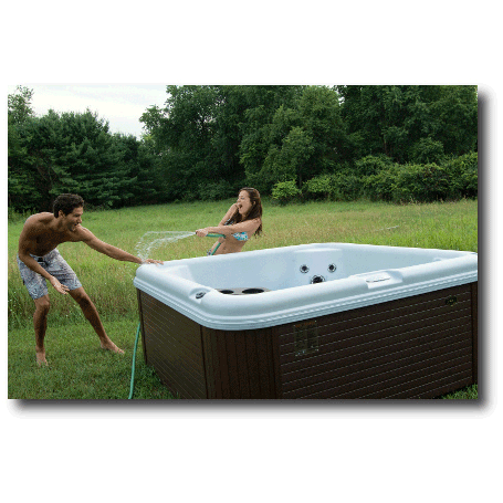 Spas Amp Pools Therapeutic Hot Tubs Spas Swimming Pools